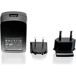IOGEAR 1A USB Power Adapter wUS