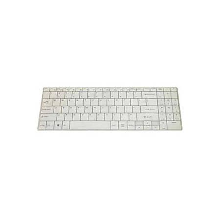 Seal Shield Silver Seal Bluetooth® Keyboard, SSKSV099BT