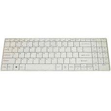 Seal Shield Silver Seal Bluetooth Keyboard
