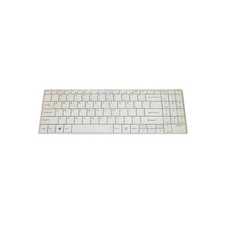 Seal Shield Silver Seal SSKSV099BT Keyboard