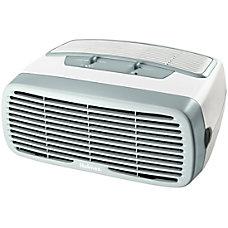 Holmes High efficiency Desktop Air Purifier