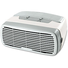 Holmes High efficiency Desktop Air Purifier