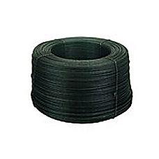 Ativa Baler Wire 875 Yd