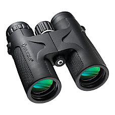 Barska Blackhawk Waterproof Binoculars 10 x