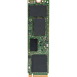 Intel DC P3100 256 GB Internal