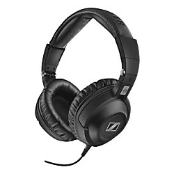 Sennheiser PX360 Around Ear Headphones