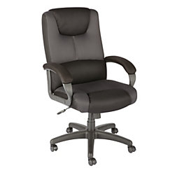 Officemax Aera Ii Mesh Manager Chair