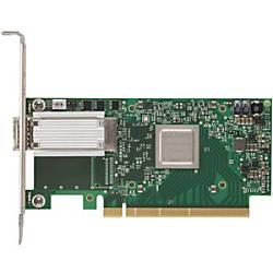 HPE InfiniBand EDREthernet 100Gb 1 port