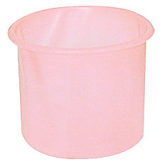Binks Tank Liners 5 Gallon Pack