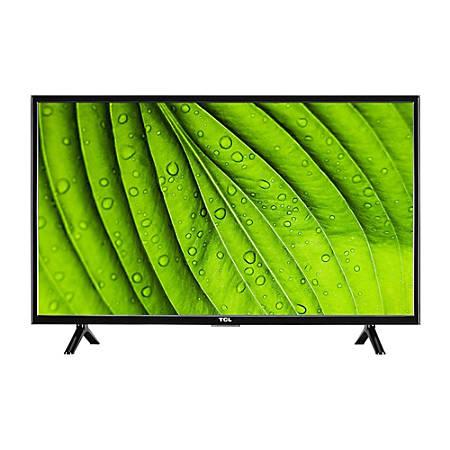 """TCL 40D100 40"""" LED LCD TV"""