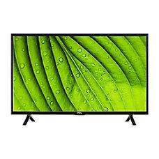 TCL 40D100 40 1080p LED LCD