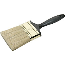 SKILCRAFT Professional Grade Multipurpose Paint Brush