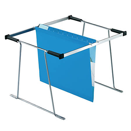Pendaflex® Uniframe Drawer File, Letter/Legal Size