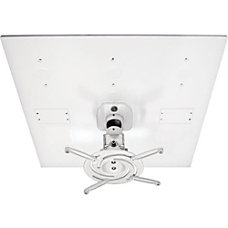 Amer Mounts Universal Drop Ceiling Projector