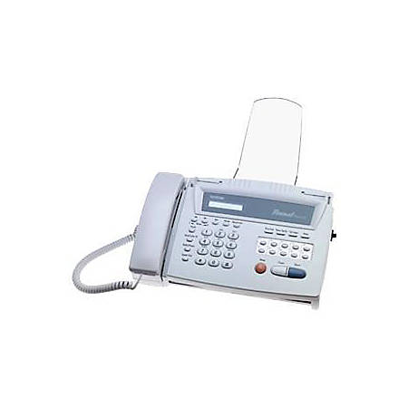 Brother® FAX 275 Thermal Fax Machine