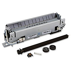 Lexmark 110V Fuser Maintenance Kit Laser