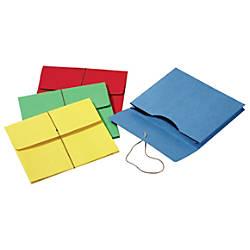 Pendaflex Paper Envelopes 2 Expansion Letter
