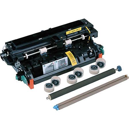 Lexmark 40X4724 Fuser Maintenance Kit - Laser - 300000 - 110 V AC, 120 V AC