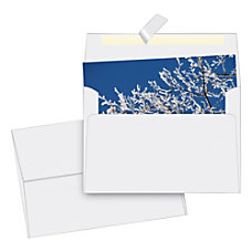 Office Depot Brand Photo Envelopes 4