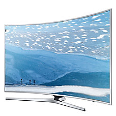Samsung 6500 UN49KU6500F 49 1080p LED