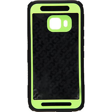 i-Blason HTC One M9 Armorbox Dual Layer Full Body Protective Case