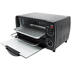 Westinghouse Toaster Oven