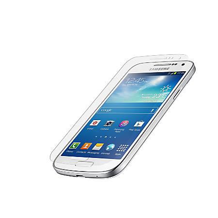 Kyasi Gladiator Glass Ballistic Screen Protector, For Samsung Galaxy Note 4, KYGGBSN4