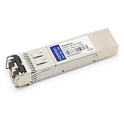 AddOn Brocade 44W4408 Compatible TAA Compliant