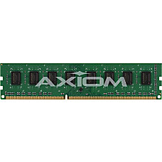 Axiom 4GB DDR3 1066 UDIMM for