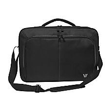 V7 Vantage II CCV21 9N Carrying