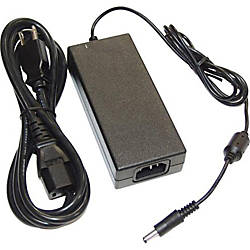 eReplacements AC Adapter