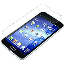 invisibleSHIELD Samsung Galaxy S5 Screen Protector