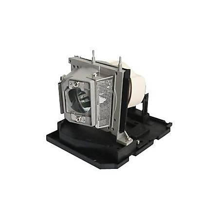 Total Micro Replacement Lamp