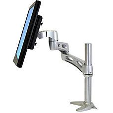 Ergotron Neo Flex Extend LCD Arm