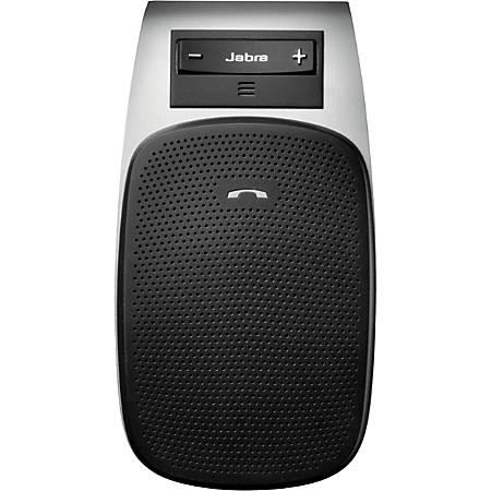 Jabra Drive 100 49000000 02 Wireless Bluetooth Car Hands ...