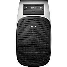 Jabra Drive Wireless Bluetooth Car Hands