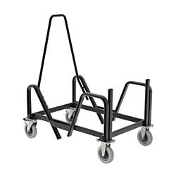 HON Motivate Chair Cart For High