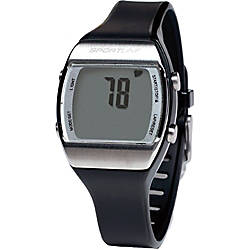 Sportline Solo 925 Mens Heart Rate