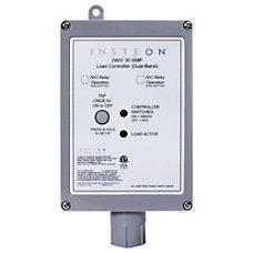 Insteon 220V 240V 30 AMP 2477SA2