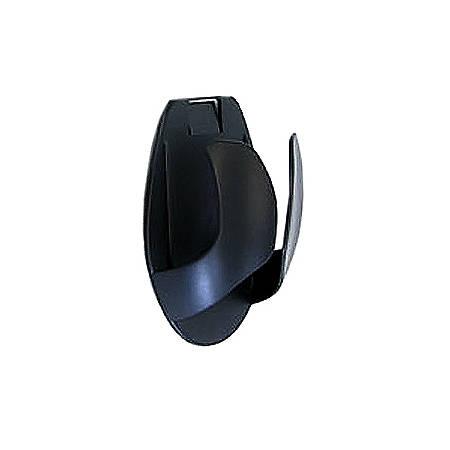Ergotron Mouse Holder