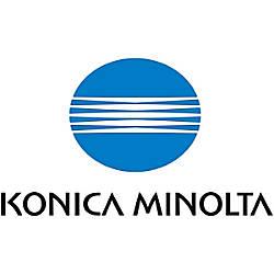 Konica Minolta TN 211 Original Toner