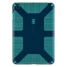 Speck CandyShell Grip For Apple iPad