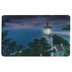 Lenticular business cards lighthouse box of 50 by office depot lenticular business cards lighthouse box of 50 colourmoves