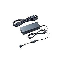 Panasonic AC Adapter