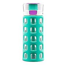 Ello Dash Tritan Water Bottle 16