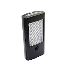 Digital Energy 32 LED 2 AA