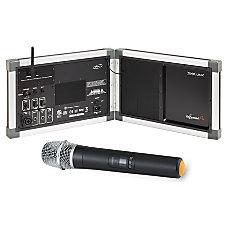 SMK Link GoSpeak Pro Ultra Portable