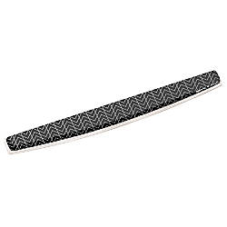 Fellowes Photo Gel Wrist Rest With