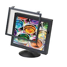 3M Anti Glare Screen Filter For