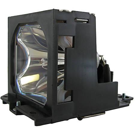 BTI LMP-P202-BTI Replacement Lamp